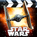 Download Star Wars Studio FX App  APK