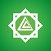 Download StarBanking 2.0.6 APK