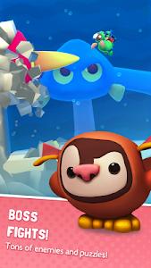 Download Starlit Adventures 3.7.3 APK