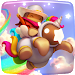 Download Starlit Adventures 3.7.3 APK