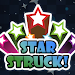 Download Starstruck 1.6 APK