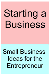 Download Starting a Business 2.0 APK