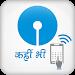 Download State Bank Kahin Bhi 3.0.0 APK