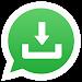 Download Status Downloader 1.0 APK
