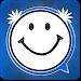 Download Status Shuffle: Saying& Quotes 1.5 APK