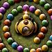 Download Steam Legend : Marble Quest 1.1.2 APK