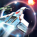 Download Stellar Wanderer 10085 APK