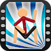 Download Stick Nodes: Stickman Animator 2.4.7 APK