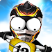 Download Stickman Downhill Motocross 2.9 APK