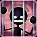 Download Stickman Prison Break 1.07 APK