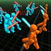 Download Stickman Simulator: Battle of Warriors 1.17 APK