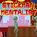 Download Stickman mentalist. School evil. Monday 1.0.0 APK