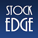 Download Stock Edge 4.0.0 APK