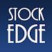 Download Stock Edge 3.5.2 APK