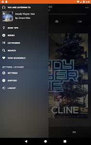 Download Storytel  APK
