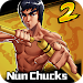 Download Street Fighting 2: Master of Kung Fu 1.1.5.101 APK