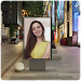 Download Street Poster Photo Frames 1.0.3 APK