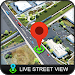 Download Street View Live – Satellite Earth Map Navigation 2.2 APK