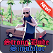 Download Strong Dude Simulator 1.3.1 APK