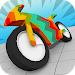 Download Stunt Bike Simulator 5.01 APK