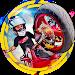 Download Stunt Bike Freestyle 2.9.4 APK
