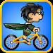Download Stunt dirt bike 2 5.1 APK