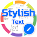 Download Stylish Text Free - Fancy Text 3.1.0 APK