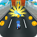 Download Subway Doraemon Dash: Free Doramon, Doremon Game 1.0 APK