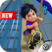 Download Subway Shiva Run 1.0 APK