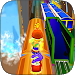 Download SubWay Surf Run 6.4 APK