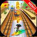 Download Subway Runner 1.0 APK