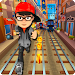 Download Subway Surfing Runner 1.3 APK