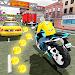 Download Subway Traffic Rider 1.0 APK