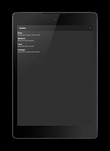 Download Sudoku 1.8.0 APK
