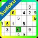 Download Sudoku offline 1.0.25 APK