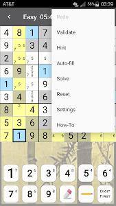 Download Sudoku 10.2.7.g APK