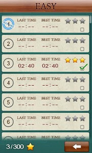 Download Sudoku Fun 1.17.35 APK
