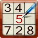 Download Sudoku Fun 1.17.35 APK