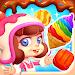 Download Sundae Jam - FREE Puzzle Game 1.1.8 APK