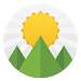 Download Sunrise Icon Pack 3.0 APK