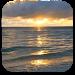 Download Sunset Beach Live Wallpaper 1.1 APK