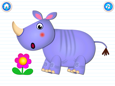 Download Super ABC! Learning games for kids! Preschool apps 1.5.0.10 APK