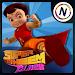 Download Super Bheem Clash 1.0.24 APK