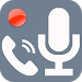 Download Super Call Recorder 2.1.2 APK
