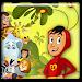 Download Super Chapolin JungleAdventure 1.1 APK