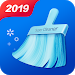 Download Super Cleaner - Antivirus, Booster, Phone Cleaner 2.4.18.22855 APK