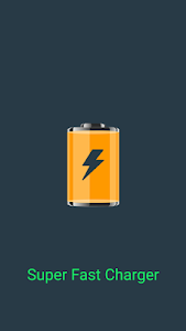 Download Super Fast Charger 3.4 APK
