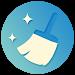 Download Super Fast Cleaner 1.6 APK