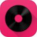 Download Music Player Pro-Free music 1.1.3 APK