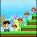 Download Super Gino Run 1.1.3 APK